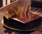 130 - Royal Chocolat