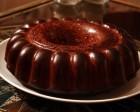 29 - Gâteau à l'eau pétillante