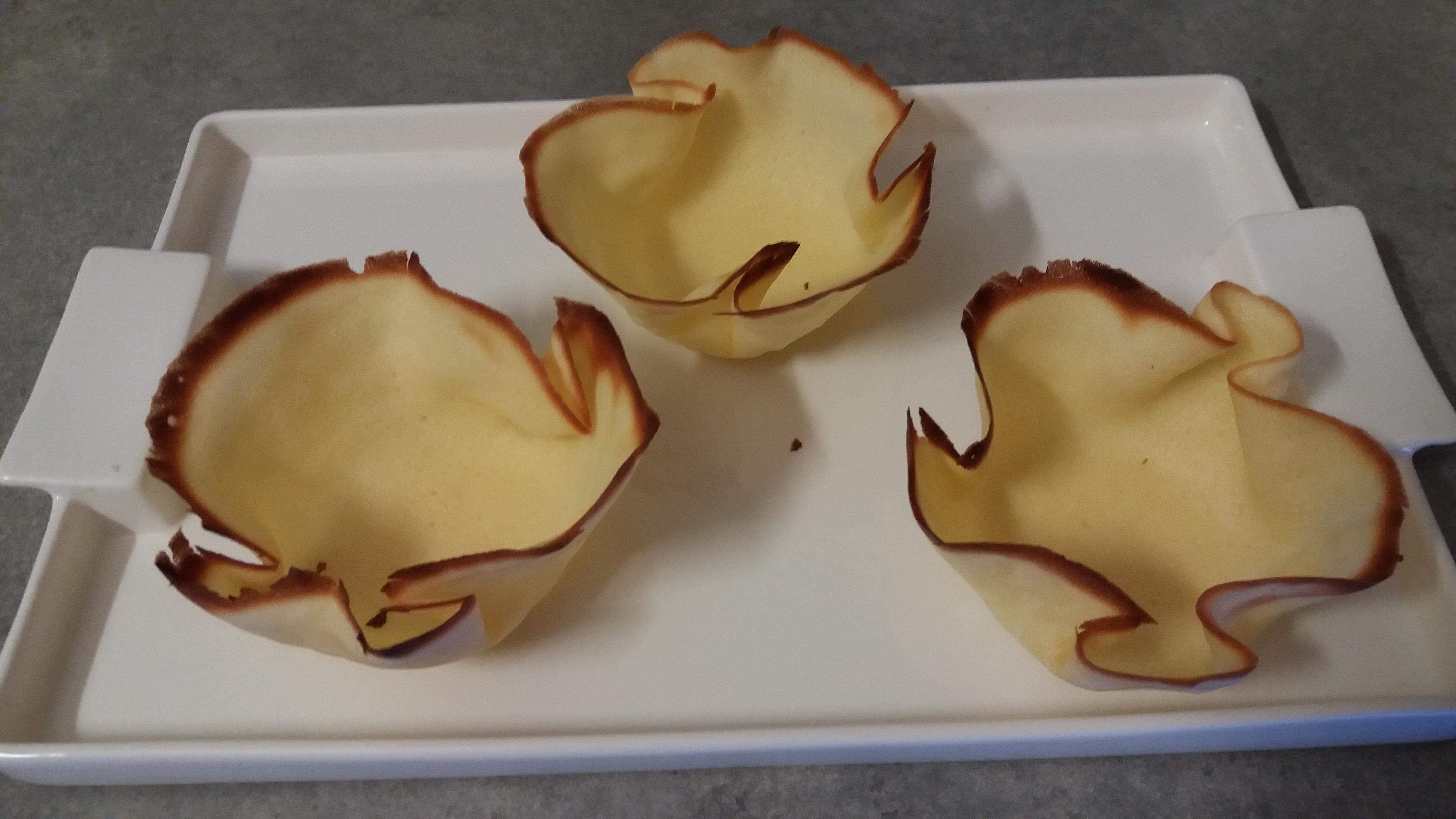 Coupe feuillet e pour mousse au chocolat la cuisine de for La cuisine de monica