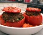91 - Tomates farcies