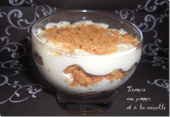 Tiramisu-pommes-cannelle