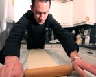 jean-marc rouillé pâtissier