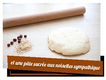 La Cuisine De Monica - La cuisine de monica
